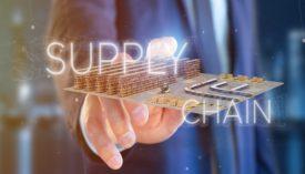 supply-chain-freepik