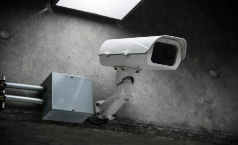 surveillance camera freepik