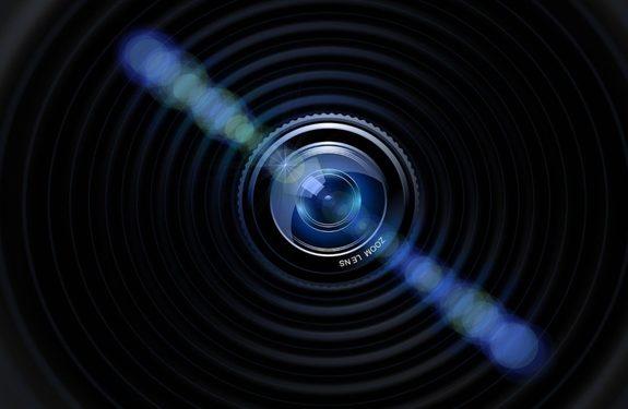 cameras surveillance