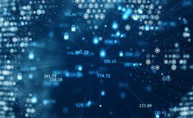 technology-data freepik