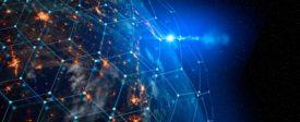 technology-network-cyber-freepik.jpg