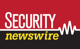 Security Newswire
