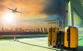 traveling-airport-freepik