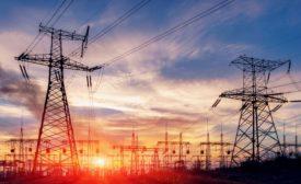 utilities-electric grid freepik