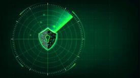 cybersecurity-freepik