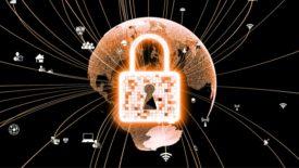 access-brokers-freepik