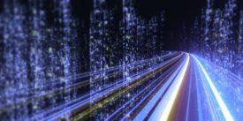 network security-freepik