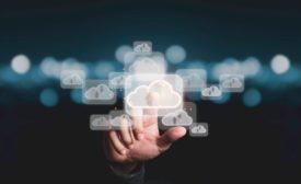 cloud-security-freepik45.jpg