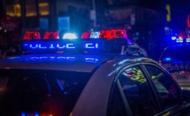 law-enforcement-police-unsplash.jpg