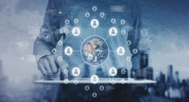 network-security-freepik2.jpg