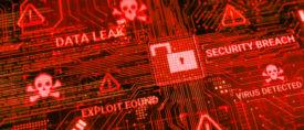 security-breach-freepik.jpg