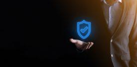 security-executive-freepik2.jpg