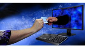 PII a big concern for consumers as online shopping increasing