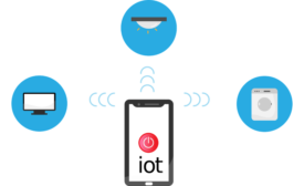 Using IoT security devices to get more value at your enterprise