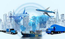 security awareness training for logistics and transportation companies