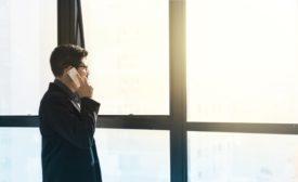 phone scam against retailers in canada