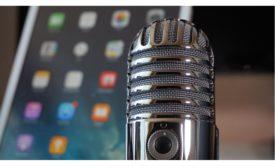 Security sandbox podcast with CSO Amanda Fennell