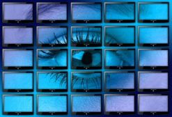 Video Surveillance as a Service will change come 5G