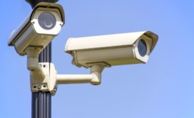 Whitley Schools Kentucky upgrading surveillance system to include analytics