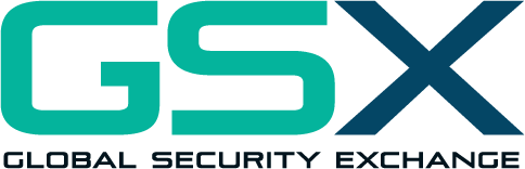 GSX - Global Security Exchange logo - SDM Magazine