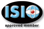 isio_approvedmember_med