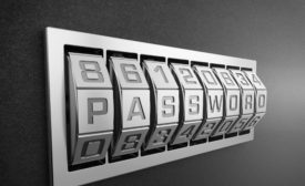 3/4 of americans have had to change passwords due to data breaches