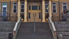 Wadena-Deer Creek school district upgrades security video surveillance
