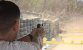active shooter report FBI