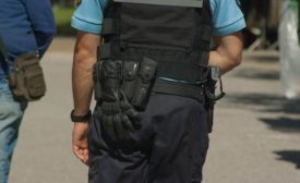 Body camera surveillance footage must be released to public by police department in Akron Ohio according to new law