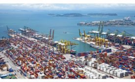 Ghana Port Authority conducts security drills for situational awareness