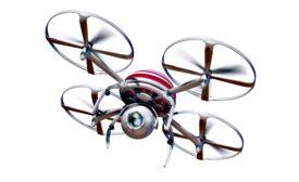 FAA to test drone countermeasures in atlanta 2020