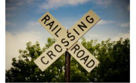 USDOT to give $50 million in grants to improve railroad safety and security