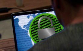 ransomware and the DOJ involvement