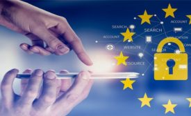 GDPR and data protection in today's legal landscape