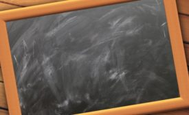 Seneca Valley Schools new security supervisor