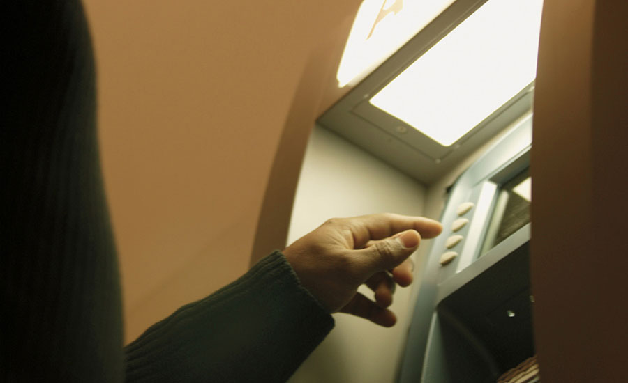 8 Best Practices for Biometrics Deployment in ATM Applications