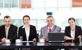 board of directors, cybersecurity, security leadership