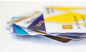credit-card-900