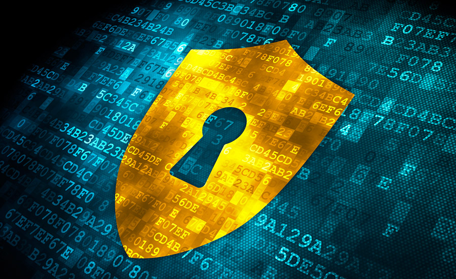 Is Cybercrime Just a Cost of Doing Business?