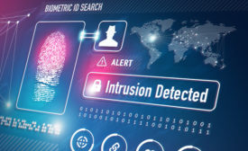 Cybersecurity Intrusion Detection