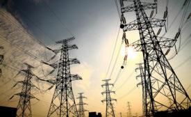 electricity-enews