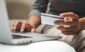 online-credit-card-enews