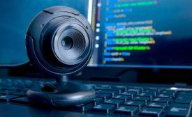 cyber camera