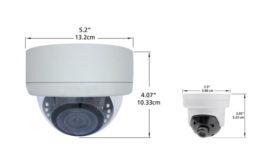 camera compare
