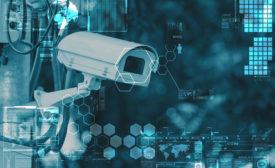 camera-cyber