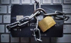 credit-cyber