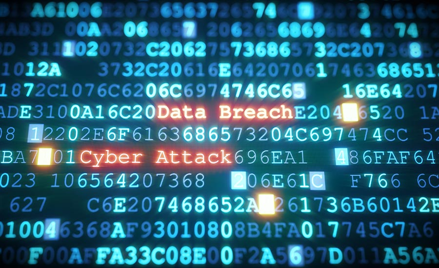 Measuring the Impact of Cyberattacks: Lost Revenue, Reputation & Customers