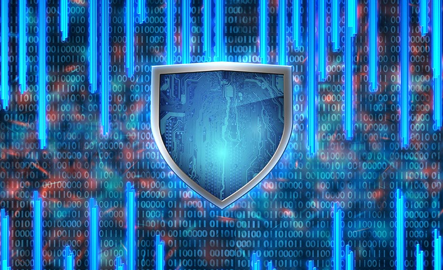 Cybersecurity Insurance Smart Investment 2017 02 28