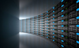 data center-enews