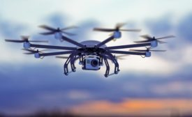 drone-enews